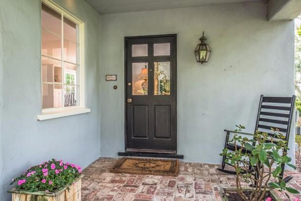24270 San Pedro Lane, Carmel, CA - USA (photo 5)