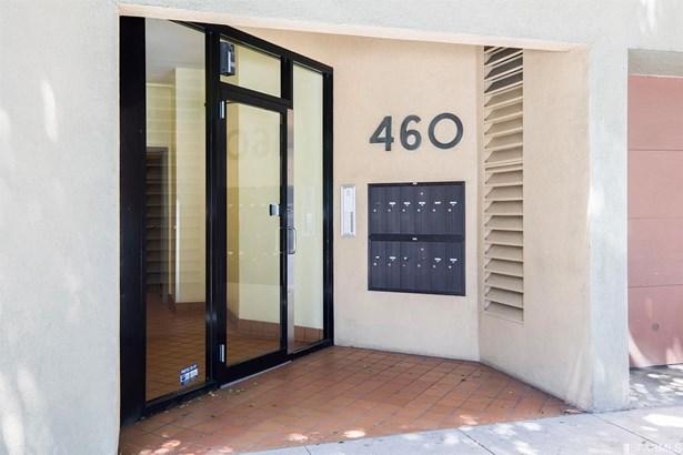 460 Francisco Street # 303 # 303, San Francisco, CA - USA (photo 2)