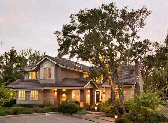 340 Jane Drive, Woodside, CA - USA (photo 2)