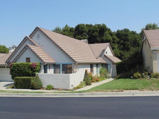7925 Caledonia Drive, San Jose, CA - USA (photo 1)