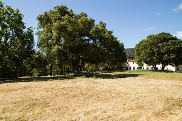 80 Roberta Drive, Woodside, CA - USA (photo 2)
