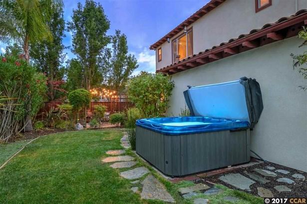 1440 Asterbell Dr, San Ramon, CA - USA (photo 3)
