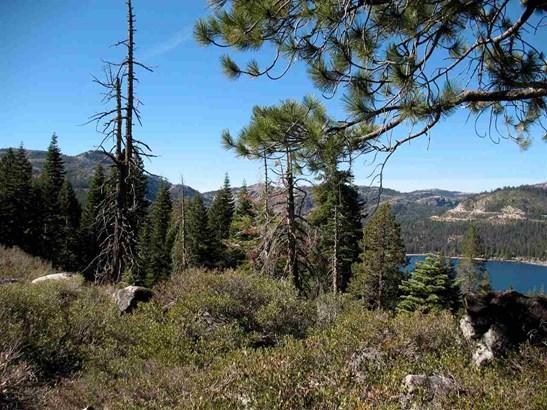 Mt Judah Drive, Truckee, CA - USA (photo 4)