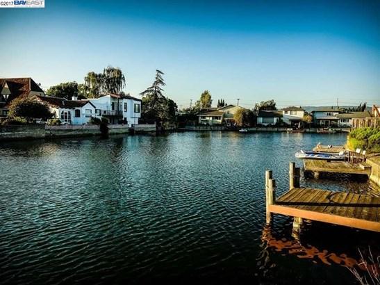 311 Laguna Vista, Alameda, CA - USA (photo 5)