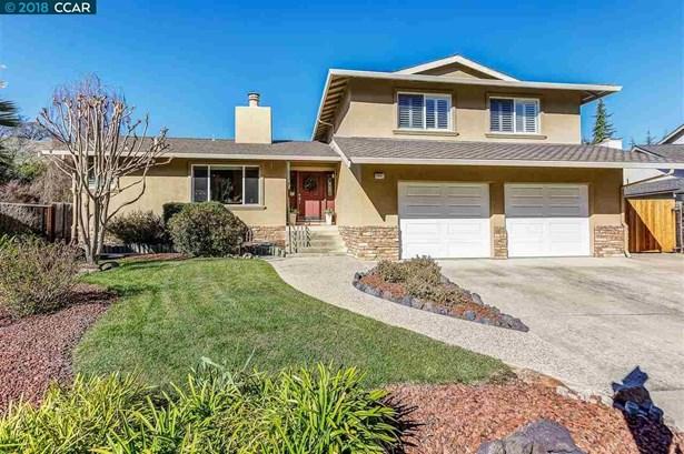 2641 Corey Pl, San Ramon, CA - USA (photo 1)