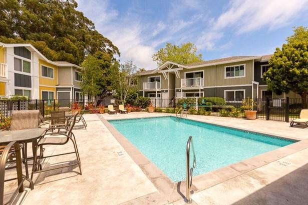 755 14th Avenue # 513 # 513, Santa Cruz, CA - USA (photo 1)