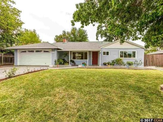 113 Maxine Dr, Pleasant Hill, CA - USA (photo 1)