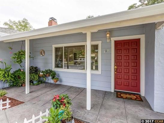 113 Maxine Dr, Pleasant Hill, CA - USA (photo 3)