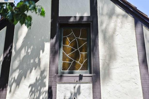1543-c Santa Clara Avenue, Alameda, CA - USA (photo 4)