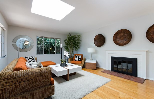 841 Seale Avenue, Palo Alto, CA - USA (photo 2)