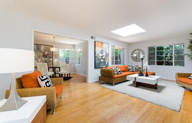 841 Seale Avenue, Palo Alto, CA - USA (photo 3)