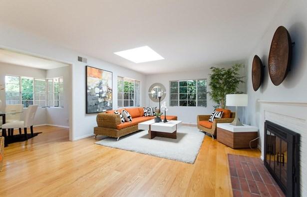 841 Seale Avenue, Palo Alto, CA - USA (photo 5)