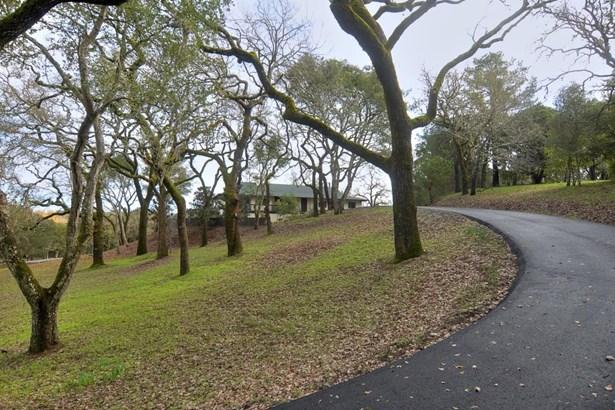310 Family Farm Road, Woodside, CA - USA (photo 1)