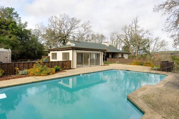 310 Family Farm Road, Woodside, CA - USA (photo 3)