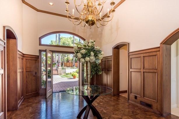 15012 Danielle Place, Monte Sereno, CA - USA (photo 4)