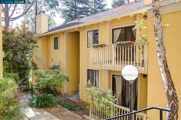 8767 Mountain Blvd, # 13 # 13, Oakland, CA - USA (photo 2)