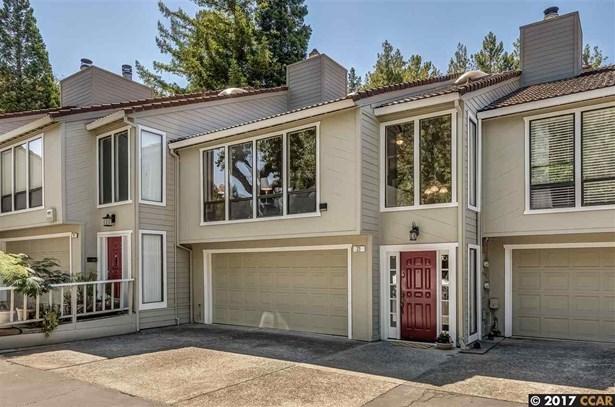 23 Heritage Oaks Rd., Pleasant Hill, CA - USA (photo 1)