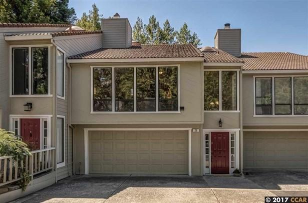 23 Heritage Oaks Rd., Pleasant Hill, CA - USA (photo 3)