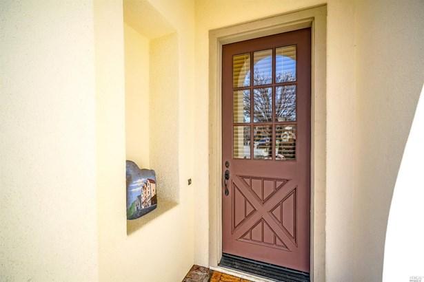 42 Mildenhall Street, Novato, CA - USA (photo 3)