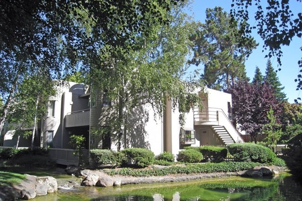 928 Wright Avenue # 1002 # 1002, Mountain View, CA - USA (photo 1)