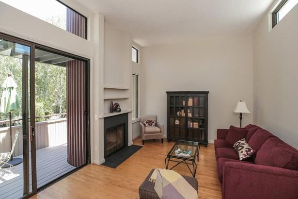 928 Wright Avenue # 1002 # 1002, Mountain View, CA - USA (photo 2)