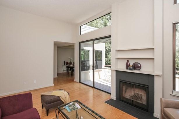 928 Wright Avenue # 1002 # 1002, Mountain View, CA - USA (photo 3)