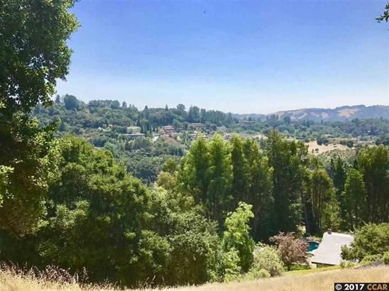 0000 Diablo View Road, Orinda, CA - USA (photo 1)
