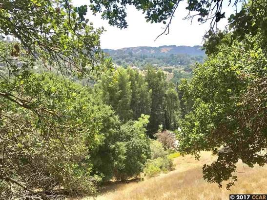 0000 Diablo View Road, Orinda, CA - USA (photo 4)