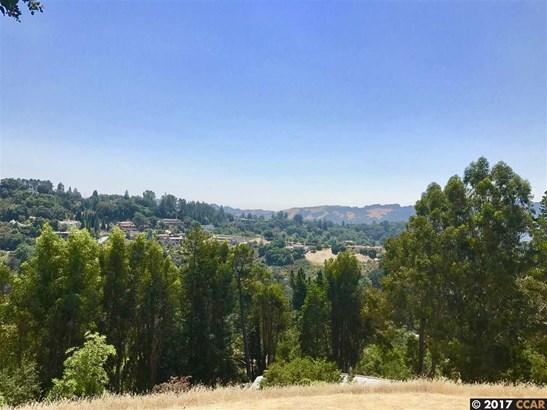 0000 Diablo View Road, Orinda, CA - USA (photo 5)