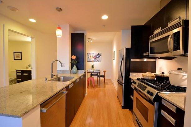 300 Berry Street, # 604 # 604, San Francisco, CA - USA (photo 5)