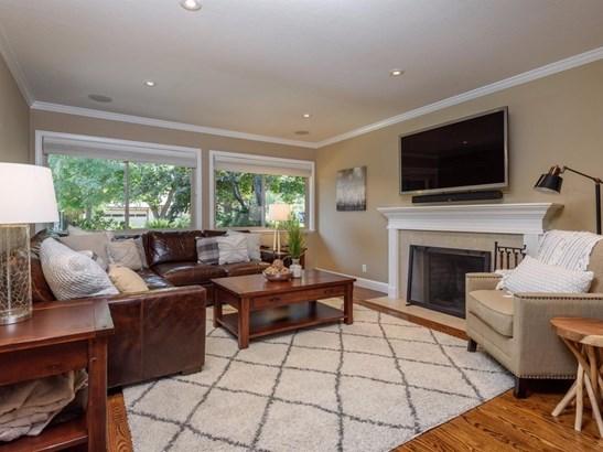 2060 Monterey Avenue, Menlo Park, CA - USA (photo 2)