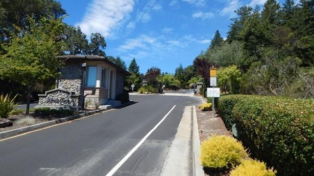 600 Lassen Park Court, Scotts Valley, CA - USA (photo 1)