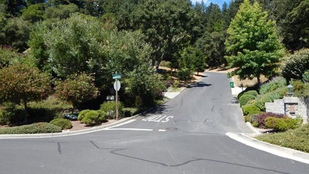 600 Lassen Park Court, Scotts Valley, CA - USA (photo 2)
