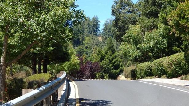 600 Lassen Park Court, Scotts Valley, CA - USA (photo 3)