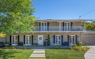 1055 Levin Avenue, Mountain View, CA - USA (photo 3)