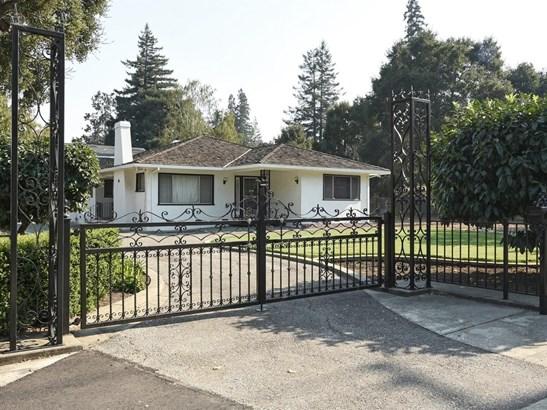 1359 Johnson Street, Menlo Park, CA - USA (photo 1)