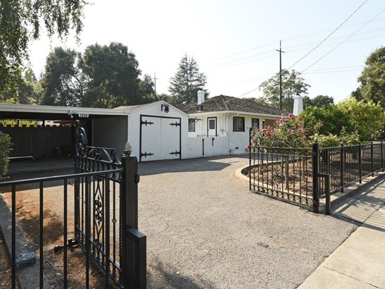 1359 Johnson Street, Menlo Park, CA - USA (photo 2)