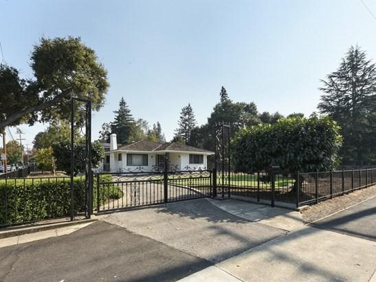 1359 Johnson Street, Menlo Park, CA - USA (photo 3)