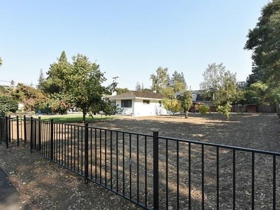 1359 Johnson Street, Menlo Park, CA - USA (photo 4)
