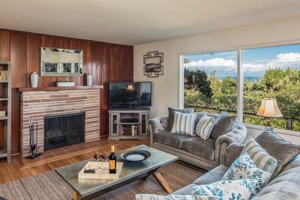 20 Sierra Vista Drive, Monterey, CA - USA (photo 2)