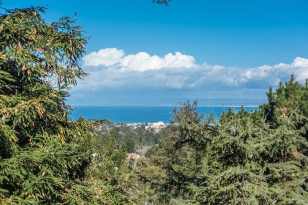 20 Sierra Vista Drive, Monterey, CA - USA (photo 5)