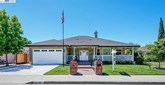 4118 Alvarado, Pleasanton, CA - USA (photo 1)