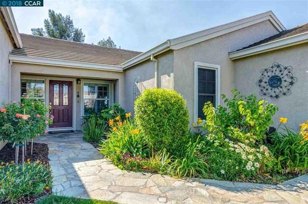 459 Cedar Ridge Dr, Rio Vista, CA - USA (photo 4)