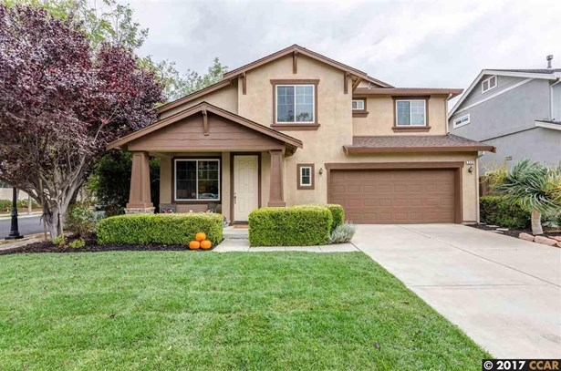 549 Ash St, Brentwood, CA - USA (photo 1)