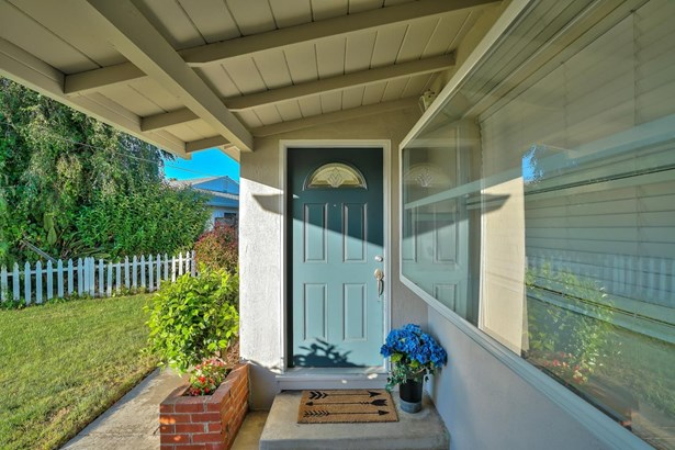 36853 Capistrano Drive, Fremont, CA - USA (photo 3)