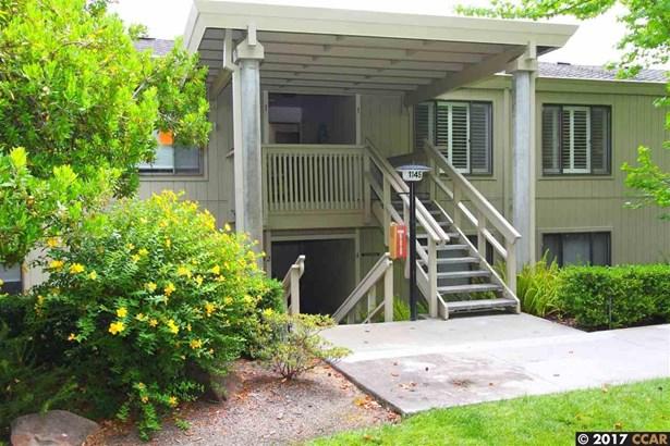 1145 Leisure Ln # 3 # 3, Walnut Creek, CA - USA (photo 1)