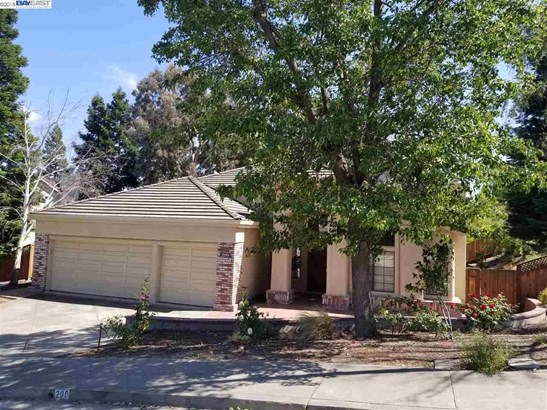200 Alderwood Ln, San Ramon, CA - USA (photo 2)