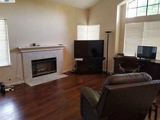200 Alderwood Ln, San Ramon, CA - USA (photo 4)