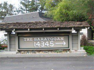 14345 Saratoga Avenue, # 27 # 27, Saratoga, CA - USA (photo 1)