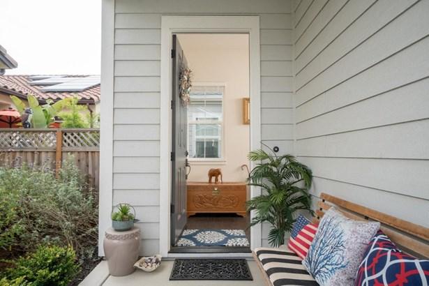 18019 Mcdowell Street, Marina, CA - USA (photo 4)